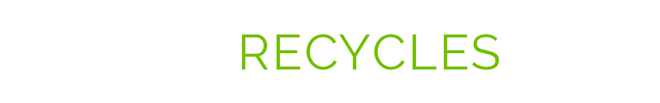 Placer Recycles